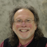Jeffrey Gold