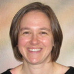 Margaret Rieley