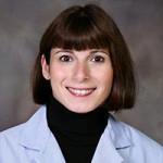 Dr. Diane Jennifer Santorineos, DO