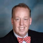 Dr. David Mark Brown, MD