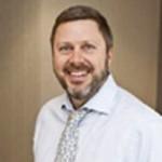 Dr. Philip Michael Bretsky, MD