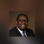 Dr. Henry Wellington Dove, MD