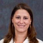 Dr. Yiliam Fabiola Rodriguez, MD