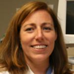 Dr. Rebecca Sue Isackson, DO