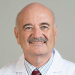 Dr. Alfredo Arrigo Sadun, MD