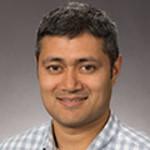 Dr. Hashim Moosa Mehter, MD