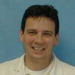 Dr. Gregory Scott Smith, DO