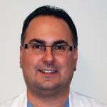 Dr. Peter Angelo Villas, MD