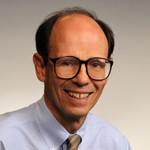 David Mark Walzer
