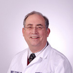 Dr. James Forrest Young, MD