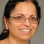 Dr. Asha Moudgil, MD