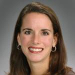 Barbara Calkins