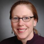 Dr. Beth Ann Overmoyer, MD