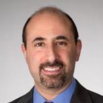 Dr. Jamie F Altman, MD