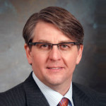Dr. Brian Leroy Walton, MD