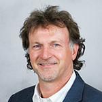 Dr. Carl Andrew Raczkowski, MD