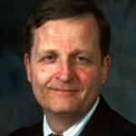 Dr. Richard Shafter Field, MD