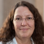Dr. Catherine Maud Edwards, MD