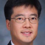 Dr. Charles Lu, MD