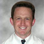 Dr. Brian Jeffrey Broker, MD