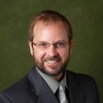 Dr. Christopher J Schoenherr, MD