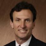 Dr. Craig William Boyd, MD