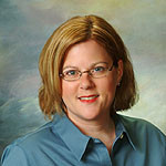 Dr. Cynthia Marie Brownfield, MD