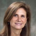Dr. Jeanne Marie Baffa, MD