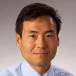 Dr. Daniel Hochoon Hwang, MD
