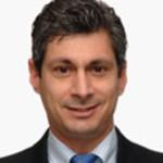 Dr. Richard J Conti, MD