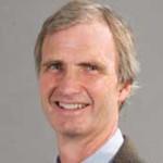 Dr. David Caswell Merrill, MD
