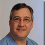 Dr. Joseph Anthony Newell, MD
