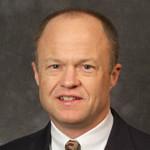 David John Flesher