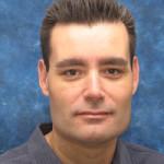 Dr. David K English, MD