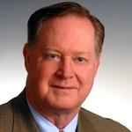 Dr. William Luke Carroll, MD