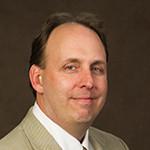 Dr. David S Stokesberry, MD