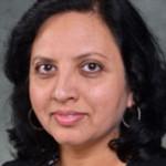 Dr. Deepika Saxena Darbari, MD