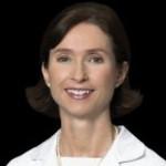 Dr. Diane Marie Thiboutot, MD