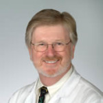 Donald Fylstra