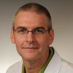 Dr. Mark Owen Finnegan, MD