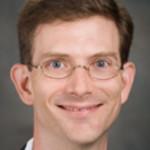 Dr. Don Lynn Gibbons Jr, MD