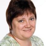 Dr. Elena Korniychuk, MD