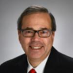 Dr. Loren David Berenbom, MD