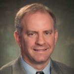 Dr. Jay Scott Greenspan, MD