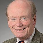 Dr. John Joseph Kelly, MD