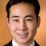 Eric Cheung