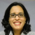Gisela Torres-Bonilla