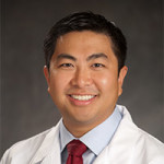 Dr. Isaac Yang, MD