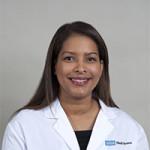 Dr. Isla Pearl Garraway, MD