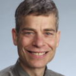 Dr. James Cobb Wasserman, MD